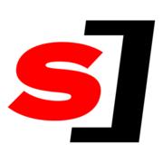 www.thesimgrid.com